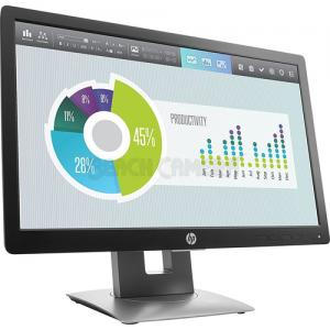 HP EliteDisplay E202 20 inch Monitor price in Hyderabad, telangana, andhra
