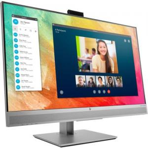 HP EliteDisplay E273m 27 inch Monitor price in Hyderabad, telangana, andhra