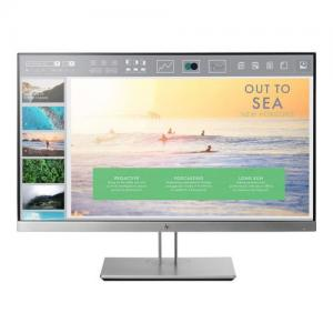 HP EliteDisplay E233 23 inch Monitor price in Hyderabad, telangana, andhra