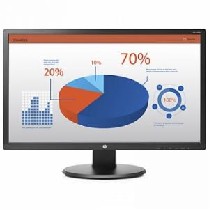 HP V243 24 inch Monitor price in Hyderabad, telangana, andhra