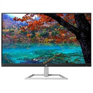 HP N270c 27 inch Curved Monitor price in Hyderabad, telangana, andhra