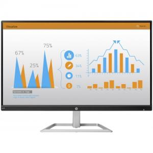 HP N270 27 inch Monitor price in Hyderabad, telangana, andhra