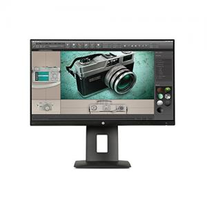 HP Z23n G2 23 inch Monitor price in Hyderabad, telangana, andhra
