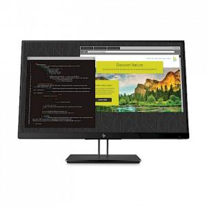 HP Z24i G2 24 inch Monitor price in Hyderabad, telangana, andhra