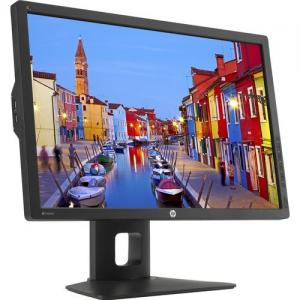 HP DreamColor Z24x G2 24 inch Monitor price in Hyderabad, telangana, andhra