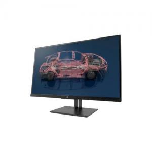 HP Z27n G2 27 inch Monitor price in Hyderabad, telangana, andhra