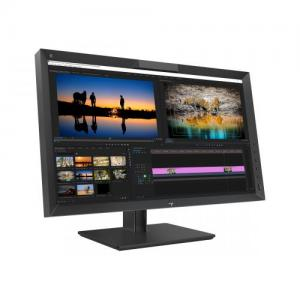 HP DreamColor Z27x G2 Studio Monitor price in Hyderabad, telangana, andhra