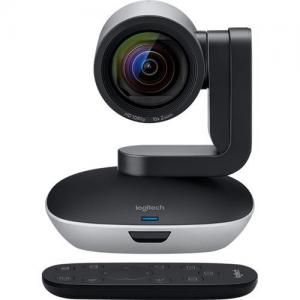 Logitech PTZ Pro 2 Conference Web Camera price in Hyderabad, telangana, andhra