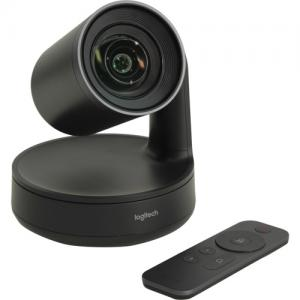 Logitech Rally Ultra HD PTZ Camera for Meeting Rooms price in Hyderabad, telangana, andhra