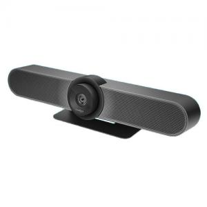 Logitech MeetUp Video Conference Camera for Huddle Rooms price in Hyderabad, telangana, andhra