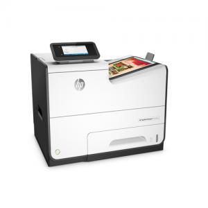 Hp PageWide Managed P55250dw Printer price in Hyderabad, telangana, andhra