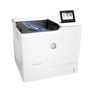 Hp Laserjet Managed e60055dn Printer price in Hyderabad, telangana, andhra