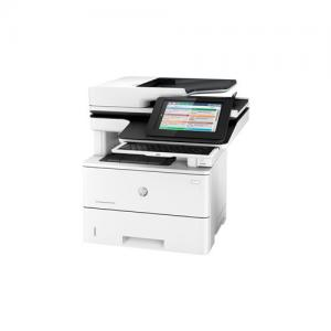 HP LASERJET MANAGED E60075DN Printer price in Hyderabad, telangana, andhra