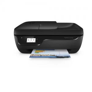 HP Deskjet D5568 Printer price in Hyderabad, telangana, andhra