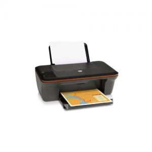 HP Deskjet 2050 All-in-One Printer J510a price in Hyderabad, telangana, andhra