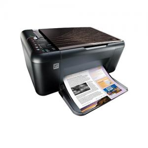 HP Deskjet Ink Advantage AiO Prntr K209a price in Hyderabad, telangana, andhra