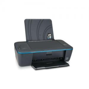 HP Deskjet 2000 Printer J210a price in Hyderabad, telangana, andhra