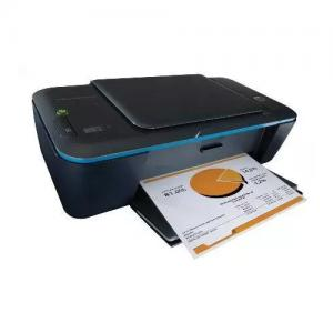 HP Deskjet Ink Adv 2010 Printer K010a price in Hyderabad, telangana, andhra