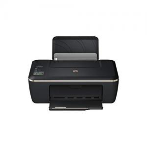 HP Deskjet Ink Advantage 2515 AiO Printer price in Hyderabad, telangana, andhra