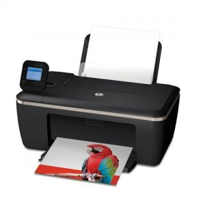 HP Deskjet Ink Adv 3515 e-AiO Printer price in Hyderabad, telangana, andhra
