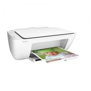 HP DeskJet 2131 All-in-One Printer price in Hyderabad, telangana, andhra