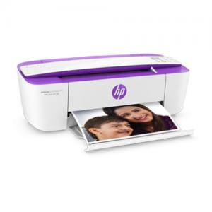 HP DeskJetInk Adv 3779 AiO Printer price in Hyderabad, telangana, andhra