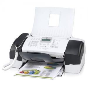 HP Officejet J3608 Series AiO Printer price in Hyderabad, telangana, andhra