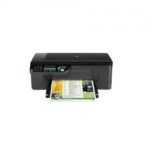 HP Officejet 4500 Desktop AiO G510b Printer price in Hyderabad, telangana, andhra