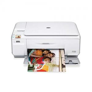 HP Photosmart C4488 All-in-One Printer price in Hyderabad, telangana, andhra