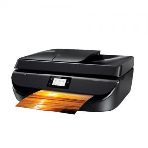 HP DeskJet IA 5085 AiO Printer price in Hyderabad, telangana, andhra