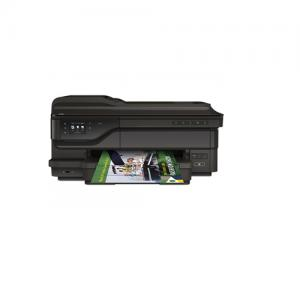 HP Officejet Wide Format Duplexer price in Hyderabad, telangana, andhra