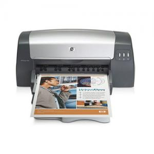 HP Deskjet 1280 Printer price in Hyderabad, telangana, andhra