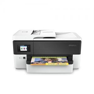 HP OfficeJet Pro 7720 Wide Format Printer price in Hyderabad, telangana, andhra