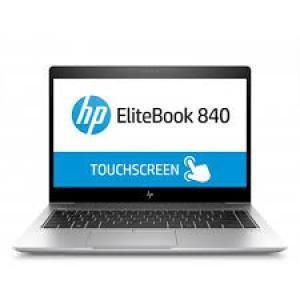 HP EliteBook 800 Series G5 Laptop price in Hyderabad, telangana, andhra