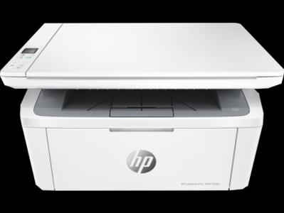 LaserJet Pro MFP M30a Printer price in Hyderabad, telangana, andhra