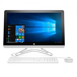 HP All in One 24 f0025xt Desktop price in Hyderabad, telangana, andhra