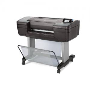 HP DesignJet Z6 24 in PostScript Printer price in Hyderabad, telangana, andhra