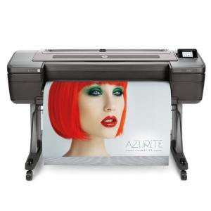 HP DesignJet Z9 44 in PostScript Printer price in Hyderabad, telangana, andhra