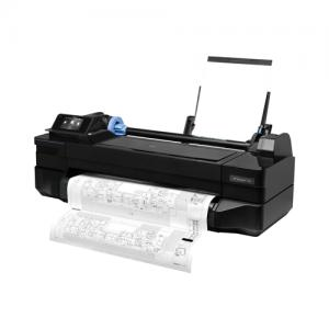 HP Designjet T120 24 in ePrinter price in Hyderabad, telangana, andhra