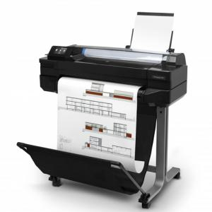 HP Designjet T520 24 in ePrinter price in Hyderabad, telangana, andhra