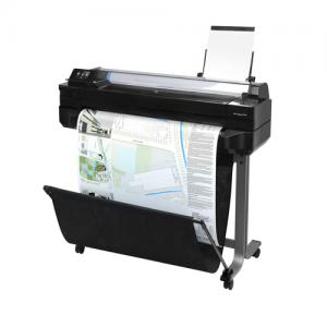 HP Designjet T520 36 in ePrinter price in Hyderabad, telangana, andhra