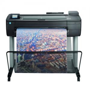HP Designjet T730 36 in ePrinter price in Hyderabad, telangana, andhra