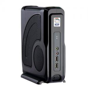 RDP XL 500 Thin client price in Hyderabad, telangana, andhra