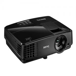 BenQ MS506P Portable Projector price in Hyderabad, telangana, andhra