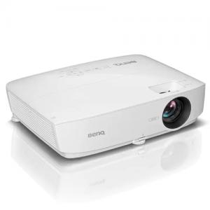 BenQ MS535P Portable projector price in Hyderabad, telangana, andhra