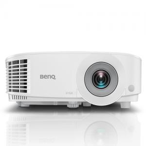 BenQ MS550 SVGA Business Projector price in Hyderabad, telangana, andhra