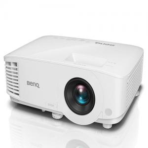 BENQ MS610 Wireless Business Projector price in Hyderabad, telangana, andhra