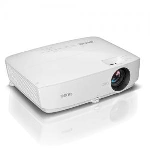 BenQ MX535P Portable projector price in Hyderabad, telangana, andhra