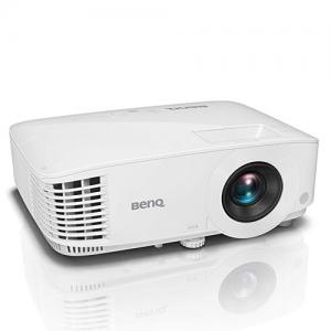 BenQ MX611 XGA Business Projector price in Hyderabad, telangana, andhra