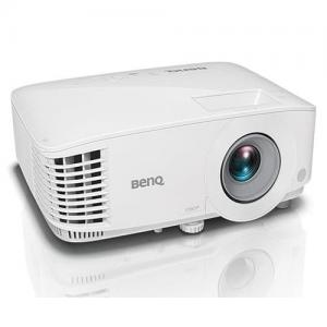 BenQ MW550 Business Projector price in Hyderabad, telangana, andhra